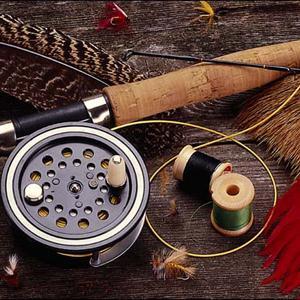 Охотничьи и рыболовные магазины Канаша