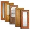 Двери, дверные блоки в Канаше