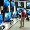 Магазины электроники в Канаше