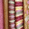 Магазины ткани в Канаше
